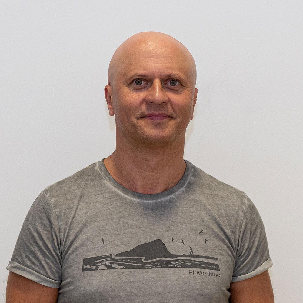 Attila Kassai