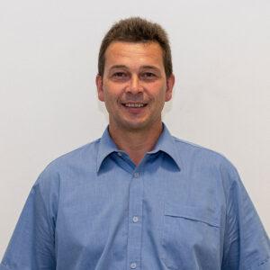 Dietmar Gottschlich