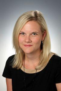 Tamara Ofenbauer-Haas