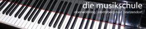 logo_die_musikschule