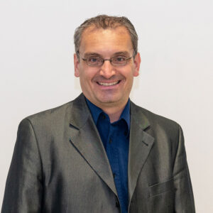 Michael Krupica