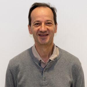 Dr. Wolfgang Augustin