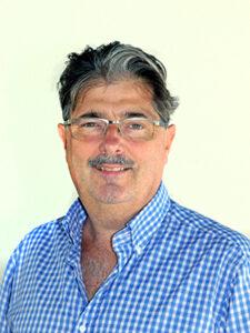 Lehrer Simon Szolt
