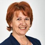 Eva Woistschläger